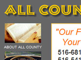 All County Driving School