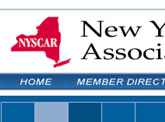 New York State Commercial Association of REALTORS